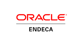 Oracle Endeca
